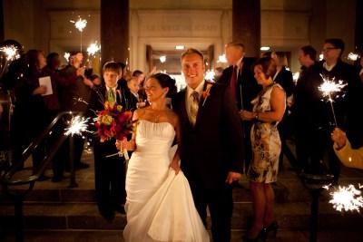 WeddingsEngagements-46