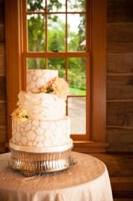 WeddingsEngagements-53