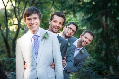 WeddingsEngagements-85