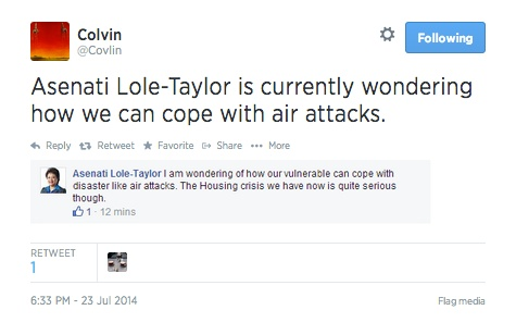 Twitter___Covlin__Asenati_Lole-Taylor_is_currently____
