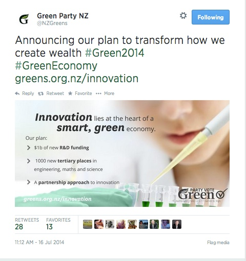 Twitter___NZGreens__Announcing_our_plan_to_transform____