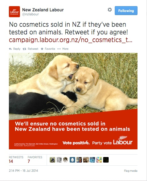 Twitter___nzlabour__No_cosmetics_sold_in_NZ_if____