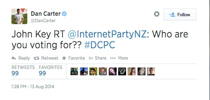 Twitter___DanCarter__John_Key_RT__InternetPartyNZ_____