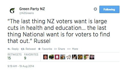 Twitter___NZGreens___The_last_thing_NZ_voters_want____
