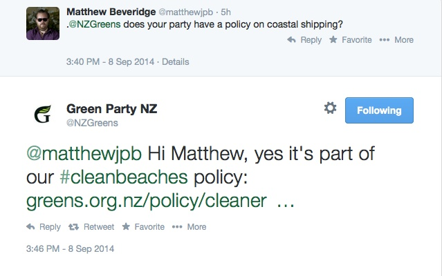 Banners_and_Alerts_and_Green_Party_NZ_on_Twitter____matthewjpb_Hi_Matthew__yes_it_s_part_of_our__cleanbeaches_policy__https___t_co_ovdGFiOdBp_