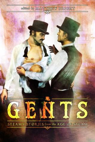 Gentsv2