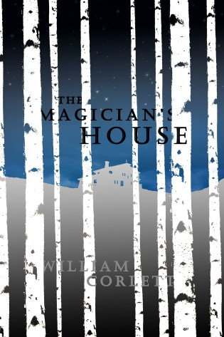 The Magician's House