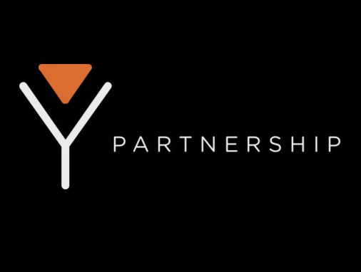 Ypartnership