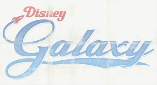 disney galaxy