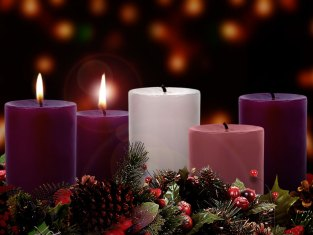 Image result for 2nd advent