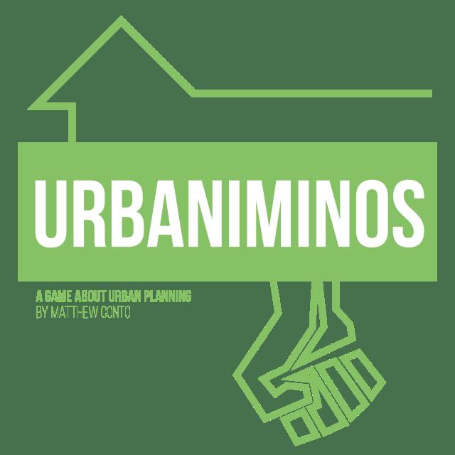 Urbaniminos-01