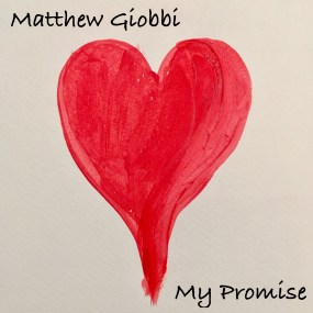 mypromise cover (1)