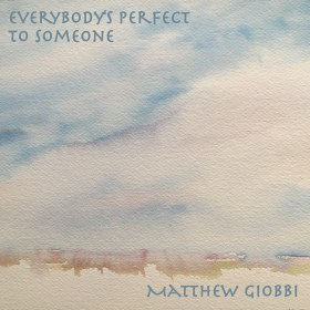 everybody's perfect to somone cover