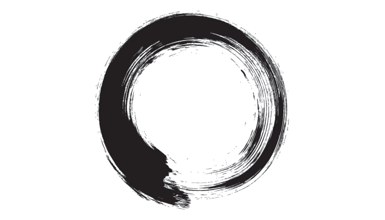 enso-featured.png