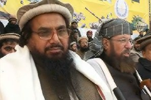 pakistan-militants