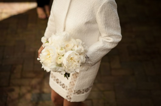 Sills_Wedding-59