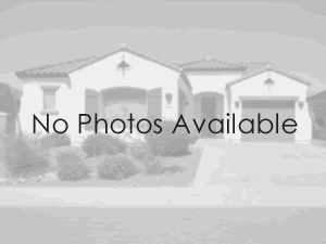 $99,999,999 - 1Br/2Ba -  for Sale in Priest Home Place, Antioch