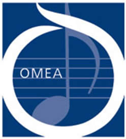Image result for omea concert band