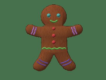 gingerbread-man-render0000