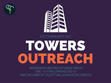 CCF Towers Outreach (1)