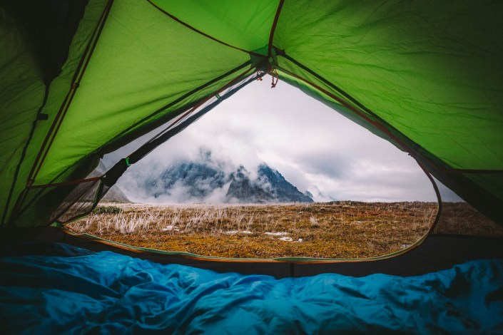 grizzly-peak-sunrise-tent