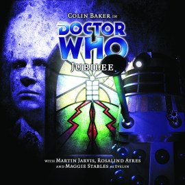 Seventh heaven: BBC7 and Doctor Who