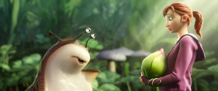 epic-animated-image-6