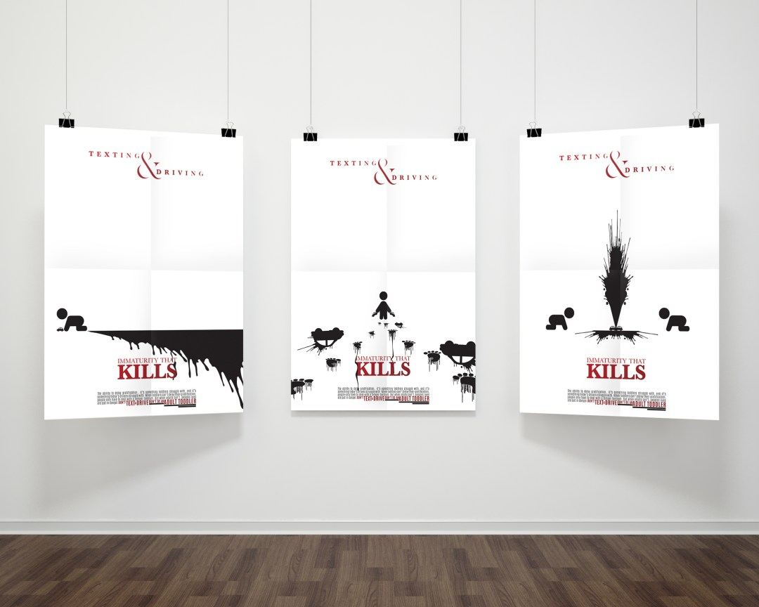 triple-poster-frame-mockup