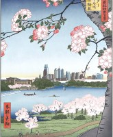 cherry-blossoms-on-the-schuylkill-river