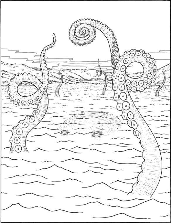 akkorokamui-lines
