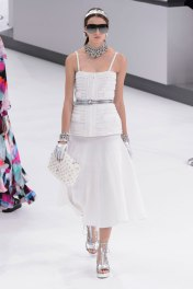 Chanel RS16 0888