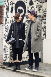 Tokyo str RS16 8433