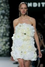 ss-2017_mercedes-benz-fashion-week-madrid_es_0005_duyos_68526