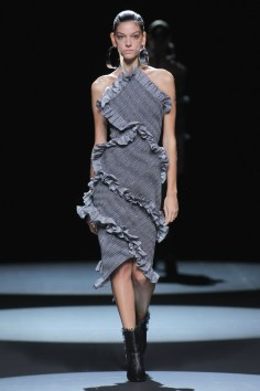 ss-2017_mercedes-benz-fashion-week-madrid_es_0007_juan-vidal_68585