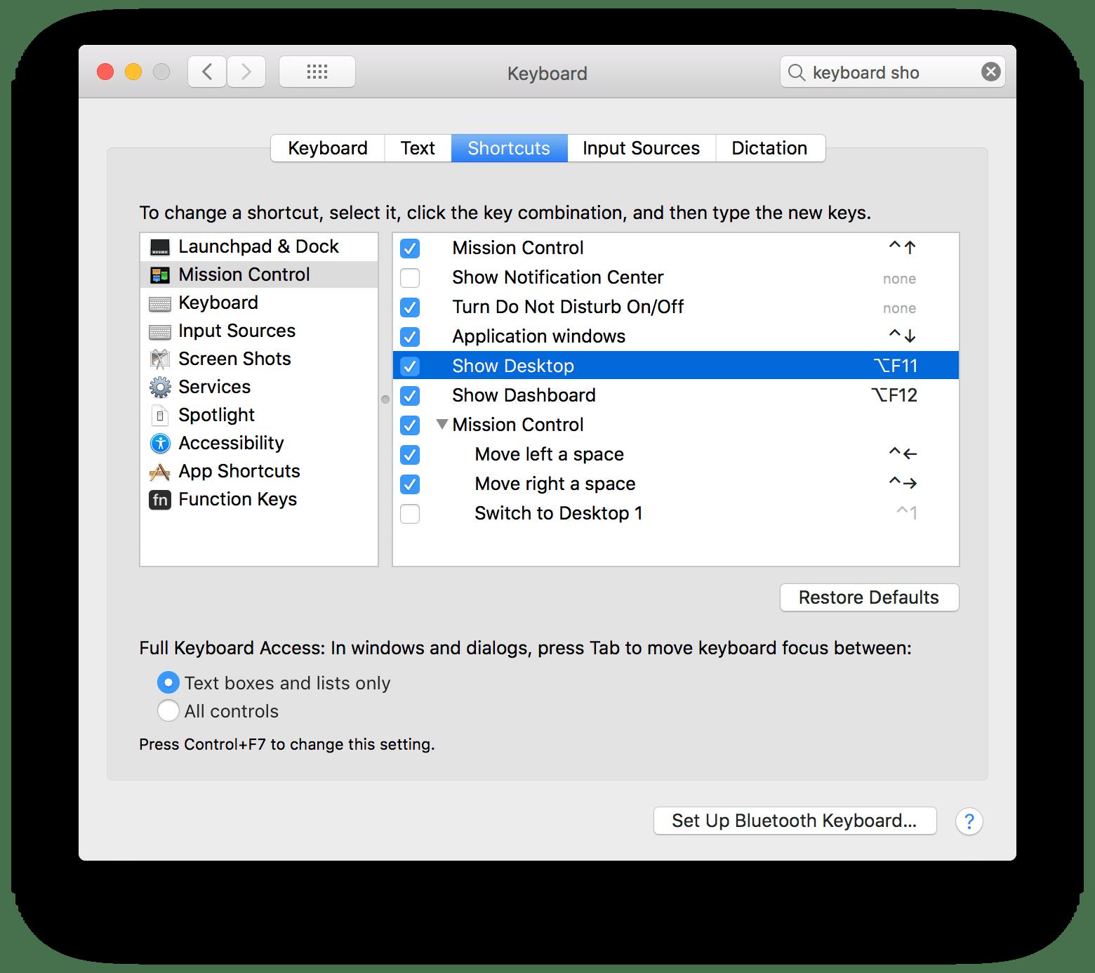 Vs Code Select Line
