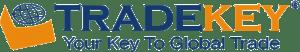 TradeKey貿易平台 南亞