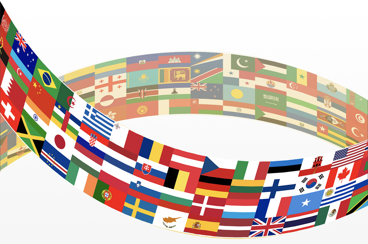 國外客戶 全球搜尋 如何開發國外客戶