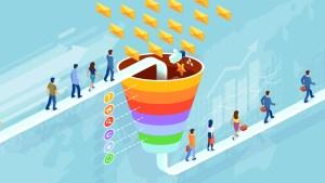客戶開發系統 專換客戶