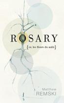 rosary-small