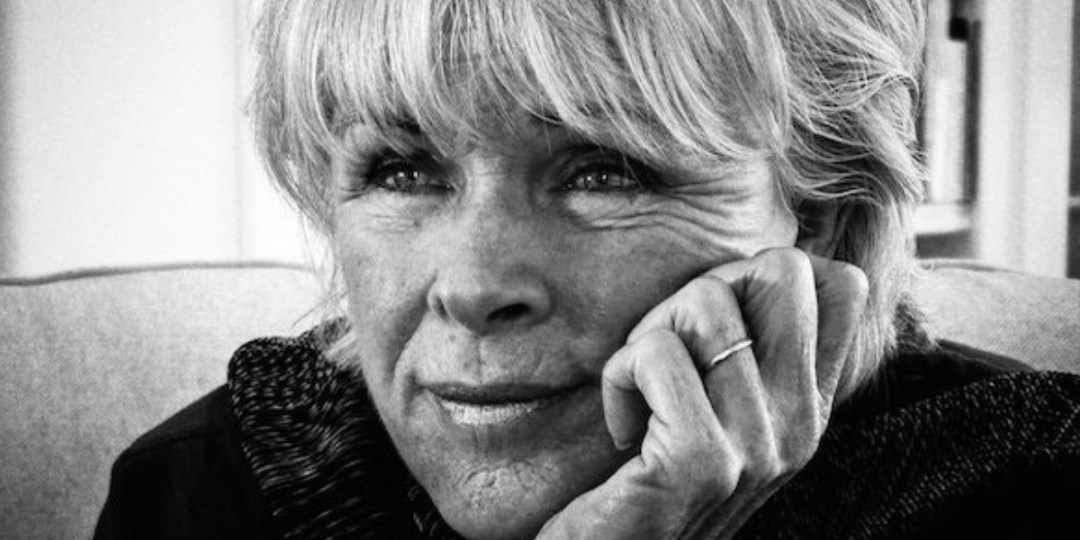 "Applying ""The Work"" of Byron Katie to the Pandemic"