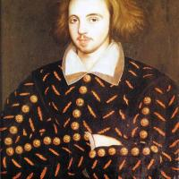 Christopher Marlowe : An Elizabethan Assassination Conspiracy?
