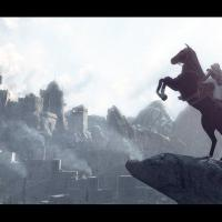 Nothing is True; Everything is Permitted: Historical Reality and the Creation of the Myth behind Assassin's Creed