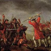 The Battle of Culloden Part. 2: Jacobites V. Cumberland