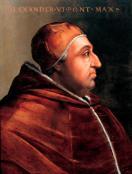 Rodrigo Borgia - Pope Alexander VI http://wp.me/p32Kr4-aF
