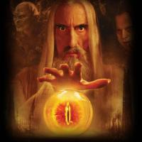 7 Ways in which Saruman is like John Dee