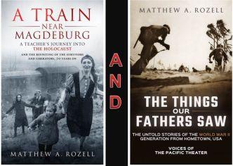 get-both-books