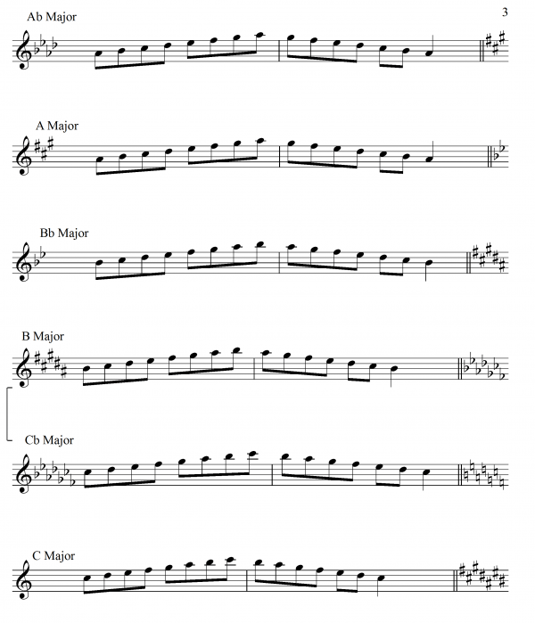major-scales-saxophone-page-3