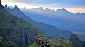 169 uKhahlamba-Drakensberg 5