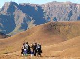 Lesotho people 1