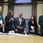 Pick Good Lawyer Denver Matthews Family Lawyers